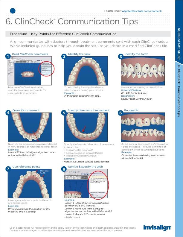 River Valley Dental Manual Guide